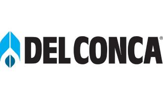 Del Conca - керамогранит