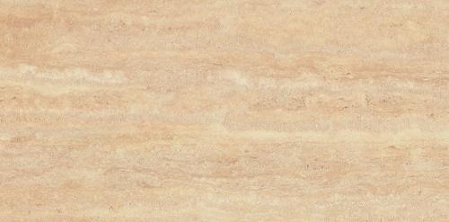 Фасадная керамическая панель Frontek Texturado ST123 40,5x100
