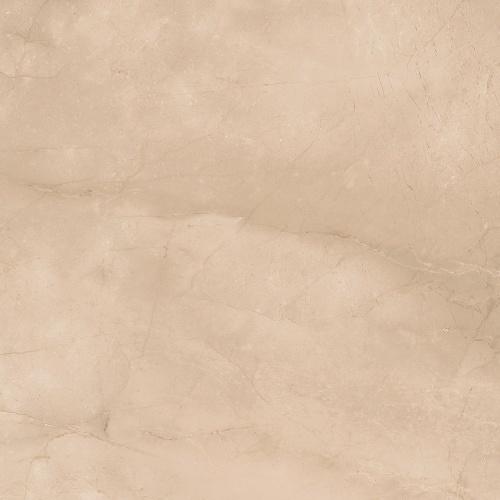 Керамогранит Baldocer Belize Sand Rectificado 80x80