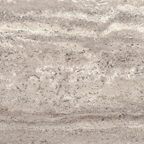 Керамогранит Kerranova Terra Light Grey/Светло-серый K-50/LR Lapatto 60x60