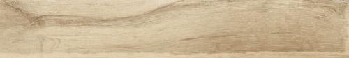 Керамогранит Baldocer Ohio Caramel Rectificado 20x120