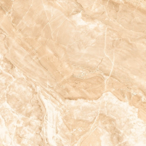 Керамогранит Kerranova Canyon Beige/Бежевый K-901/LR Lapatto 60x60