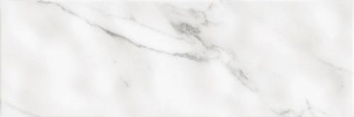 Керамическая плитка для стен Baldocer Polaris Bombato Rectificado 30x90