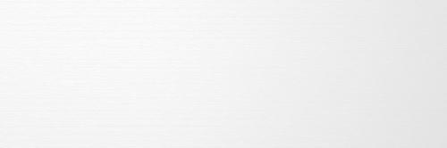 Керамическая плитка для стен Roca Wallpaper White Rectificado 40x120