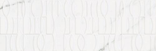 Керамическая плитка для стен Baldocer Polaris Ellips Rectificado 30x90