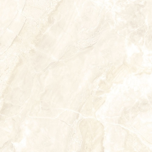 Керамогранит Kerranova Canyon White/Белый K-900/SR Structure 60x60