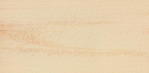 Фасадная керамическая панель Frontek Texturado Sonora 40,5x100
