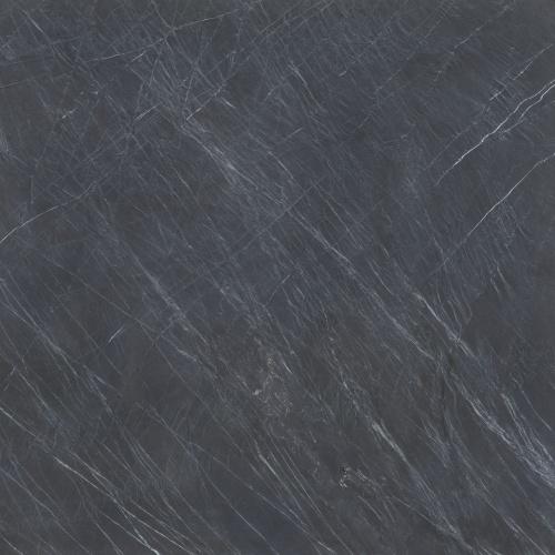 Керамогранит Roca Mystery Black Full Body Rectificado 80x80