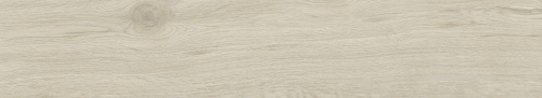 Керамическая плитка для пола Baldocer Sabine Natural Rectificado 20x110
