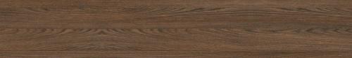 Керамогранит Exagres Kioto Wengue 20x120