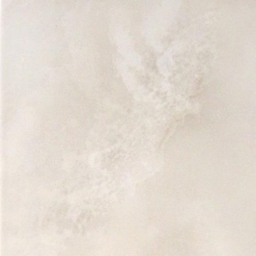 Керамическая плитка для пола Kerasol Magnum Ganu 45x45