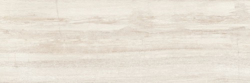 Керамическая плитка для стен Baldocer Sitka Sand Rectificado 30x90