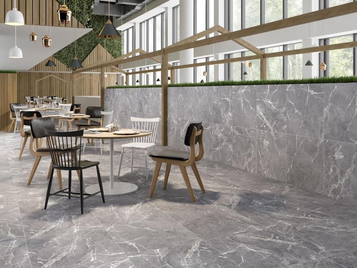 Marble Trend_4