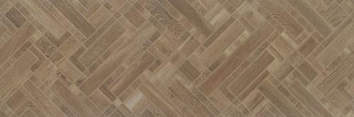 Керамическая плитка для стен Baldocer Larchwood Parkiet Ipe Rectificado 40x120