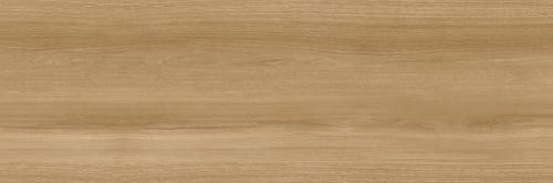 Керамическая плитка для стен Trend Fuerte Haya Rectificado 25x75