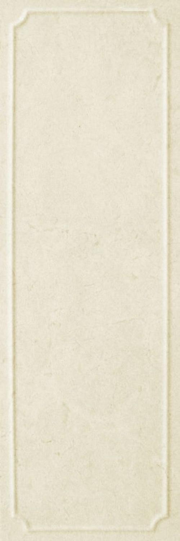 Керамическая плитка для стен Kerasol Aston Boiserie Relieve 25x75