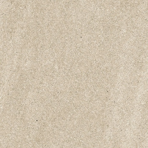 Керамическая плитка для стен Baldocer Solid Caramel 25x25