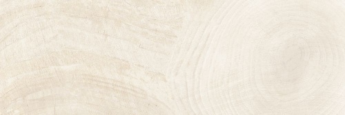 Керамогранит Kerranova Time Ring Light Beige/Светло Бежевый K-6011/SLR Structure Lappato 20x60
