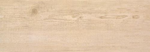 Керамическая плитка для пола Baldocer Bayur Blanco 17,5x50