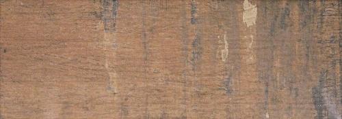 Керамическая плитка для пола Baldocer Kunny 17,5x50