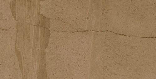 Керамическая плитка для стен Trend Arenisca Castaña Rectificado 30x60