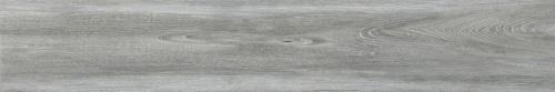 Керамогранит Baldocer Navora Grigio Pulido Rectificado 20x120