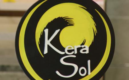[Видео] KERASOL в программе Вести Кубань
