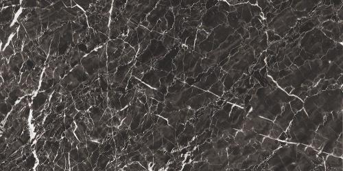 Керамогранит Kerranova Black&White Black/Черный K-61/LR Lapatto 30x60