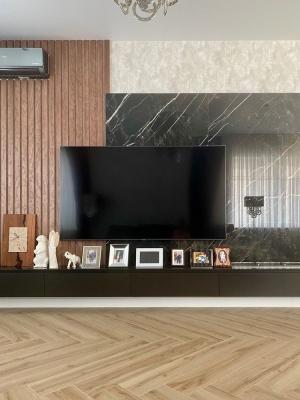Проект гостиной с коллекциями Baldocer Wacom/ Baldocer Liverpool_1