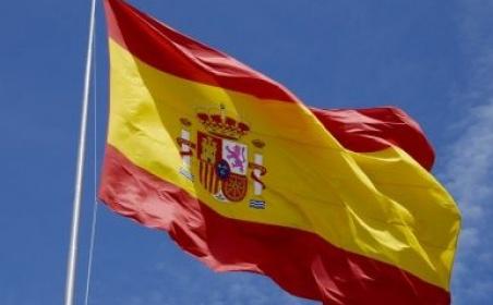 Поездка менеджеров KERASOL в Испанию
