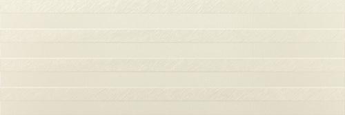 Керамическая плитка для стен Baldocer Sense Cream Rectificado 40x120