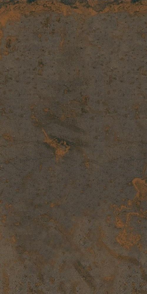 Керамогранит Plaza Titan Taupe Lappato Rectificado 30x60