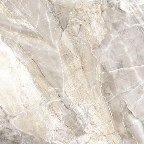 Керамогранит Kerranova Canyon Grey/Серый K-905/LR Lapatto 60x60