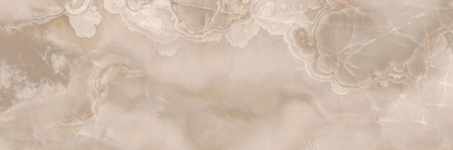 Керамическая плитка для стен Kerasol Olympus Zafiro Rectificado 30x90