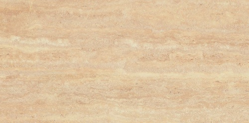 Фасадная керамическая панель Frontek Texturado ST123 40,5x80