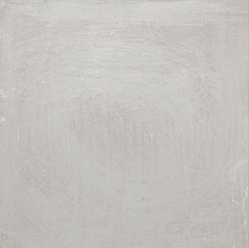 Керамогранит Roca Claque Gris 61,5x61,5