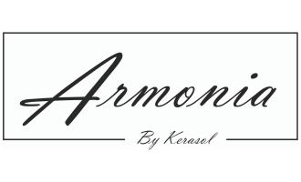 Armonia by Kerasol