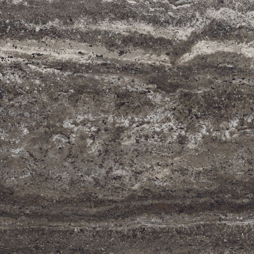 Мозаика керамическая Kerranova Terra Dark Grey/Темно-серый K-53/LR/m01 Lapatto 30x30