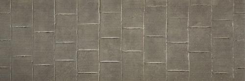 Керамическая плитка для стен Roca Abaco Suite Cuadros Oxido Rectificado 40x120