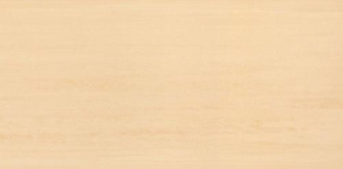 Фасадная керамическая панель Frontek Pulido Tamesis 24,7x100