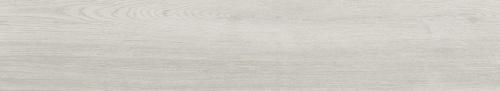 Керамическая плитка для пола Baldocer Sabine Silver Rectificado 20x110