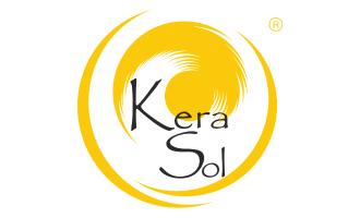Kerasol - керамическая плитка и керамогранит