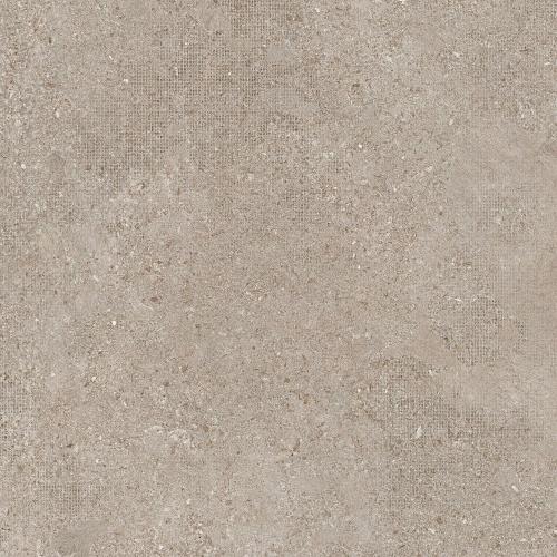 Керамогранит Plaza Rocks Marron Rectificado 60x60
