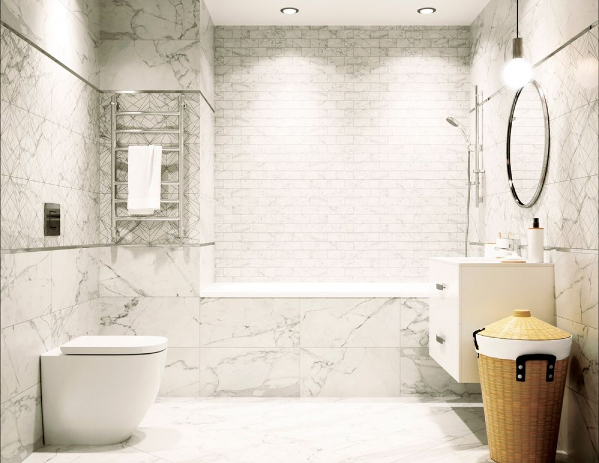 Marble Trend_14