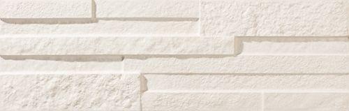 Керамогранит Bestile Tikal White Rectificado 17x52