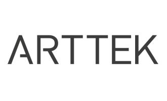 Arttek - ступени из керамогранита, керамический гранит