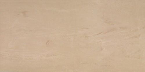 Фасадная керамическая панель Frontek Pulido Marte 40,5x100