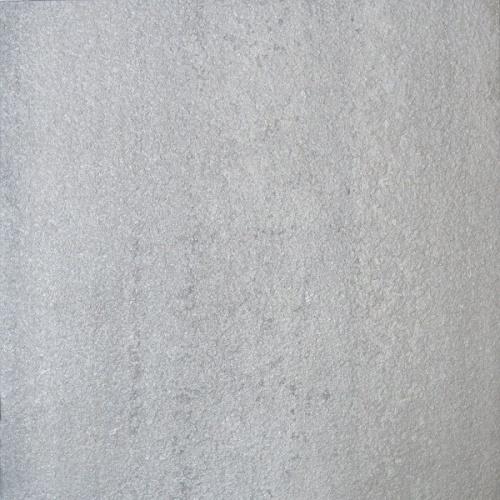 Керамогранит Venatto Dolmen Grain 40x60