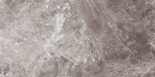 Керамогранит Kerranova Black&White Grey/Серый K-62/NR Natural 30x60