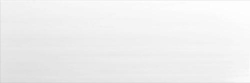 Керамическая плитка для стен Roca Matier Brillo Blanco Rectificado30x90,2